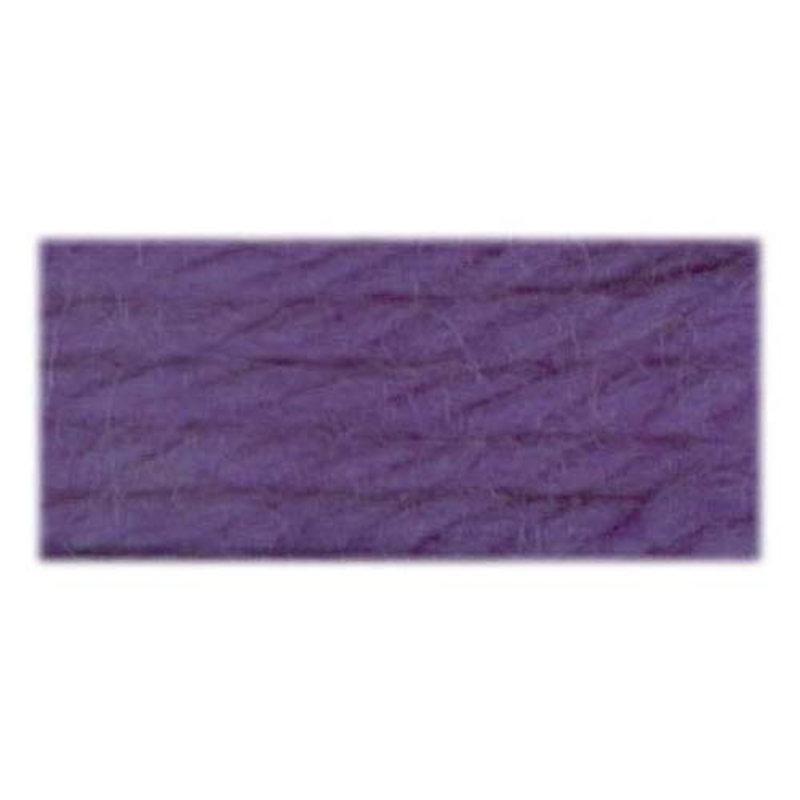 DMC DMC Tapestry Wool 7243