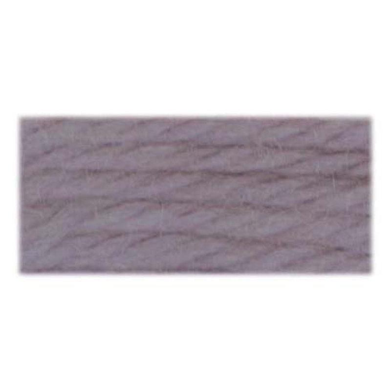 DMC DMC Tapestry Wool 7244