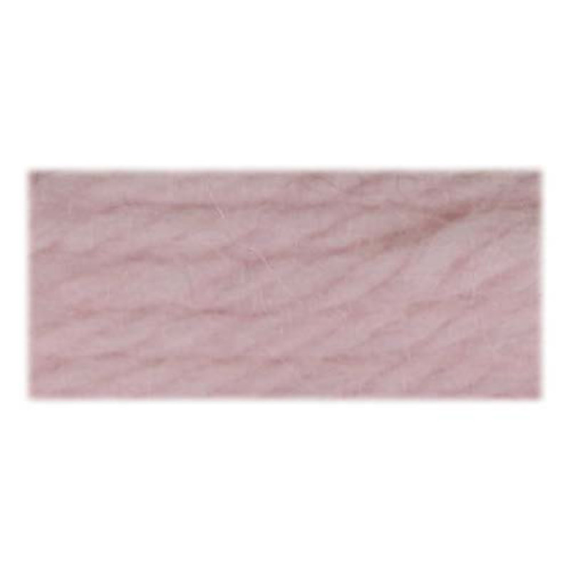 DMC DMC Tapestry Wool 7251