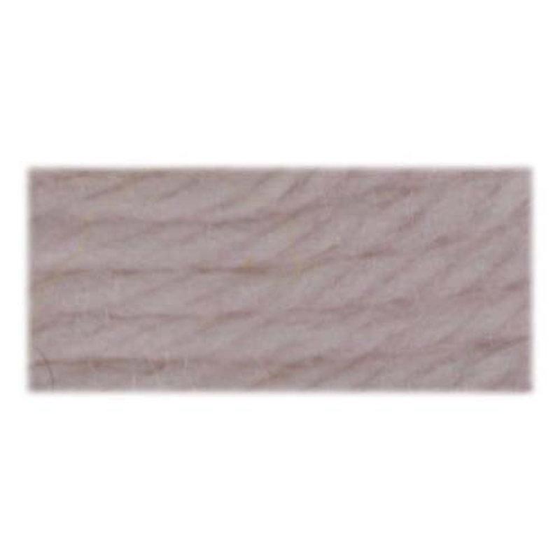 DMC DMC Tapestry Wool 7260