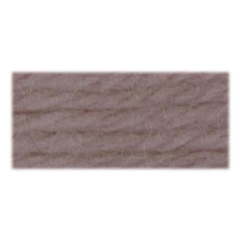 DMC DMC Tapestry Wool 7262