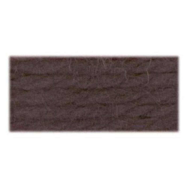 DMC DMC Tapestry Wool 7268