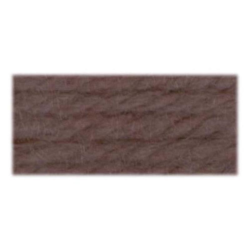 DMC DMC Tapestry Wool 7266