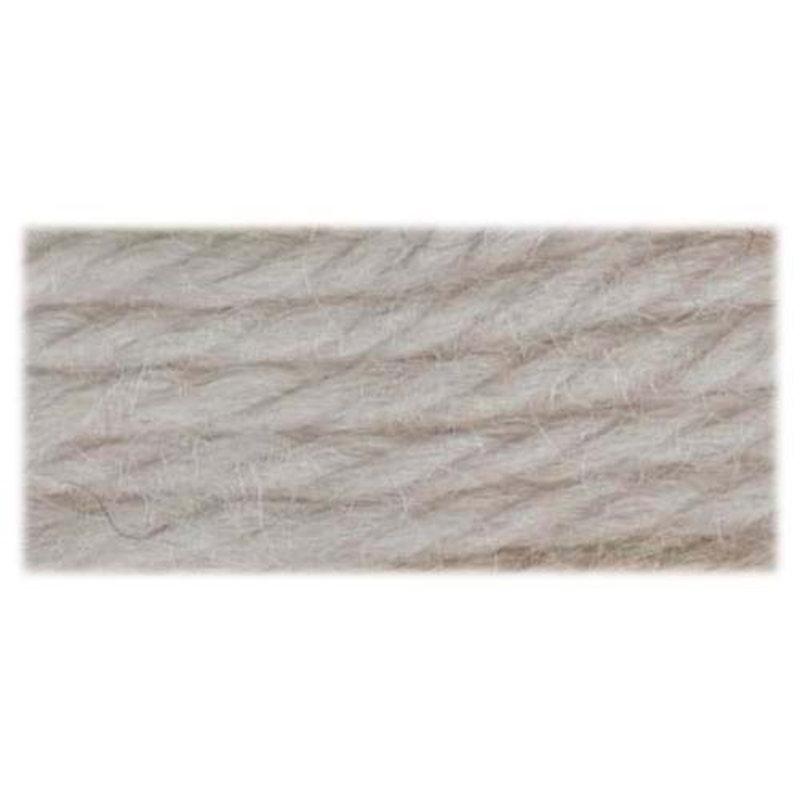 DMC DMC Tapestry Wool 7280