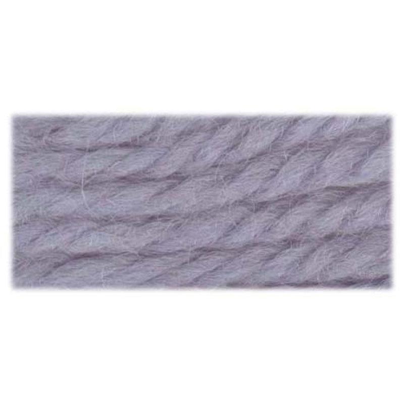 DMC DMC Tapestry Wool 7284