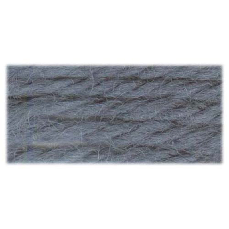 DMC DMC Tapestry Wool 7287