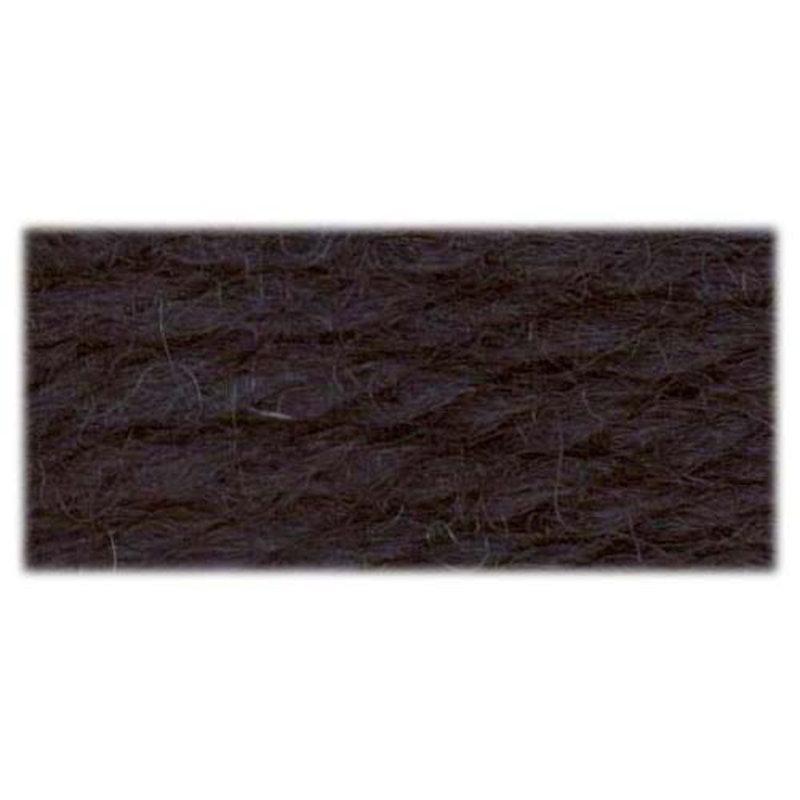DMC DMC Tapestry Wool 7289