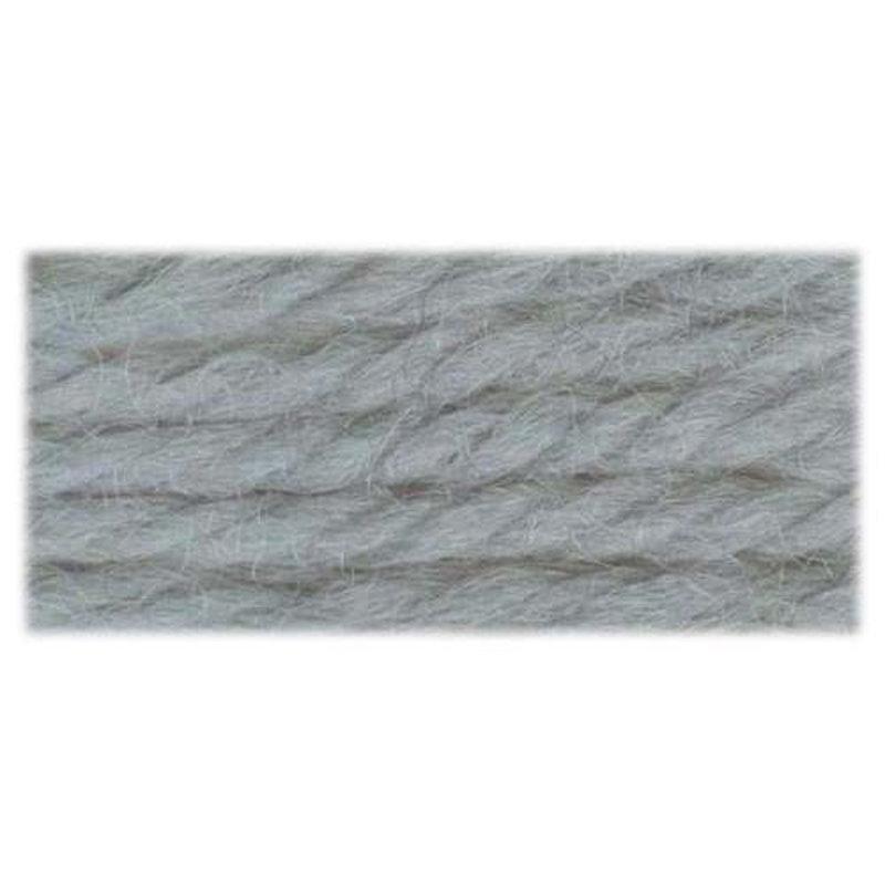 DMC DMC Tapestry Wool 7292