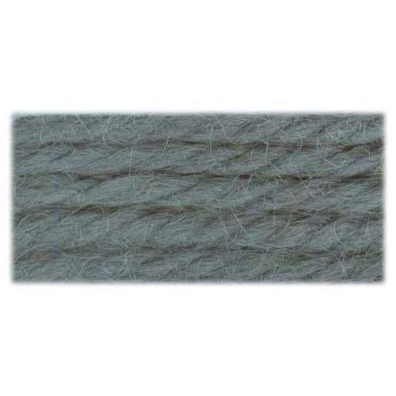 DMC DMC Tapestry Wool 7294