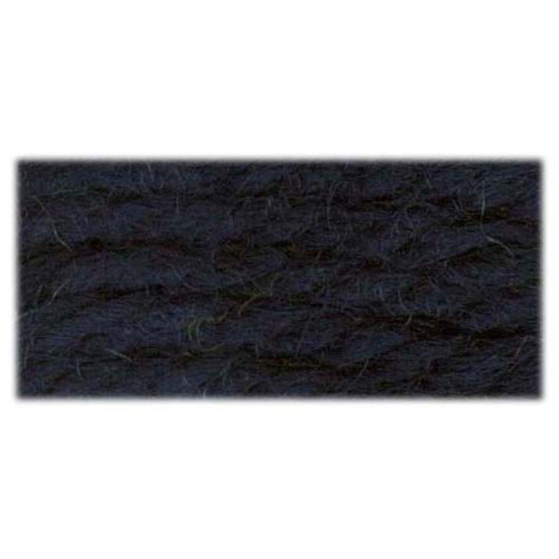 DMC DMC Tapestry Wool 7299