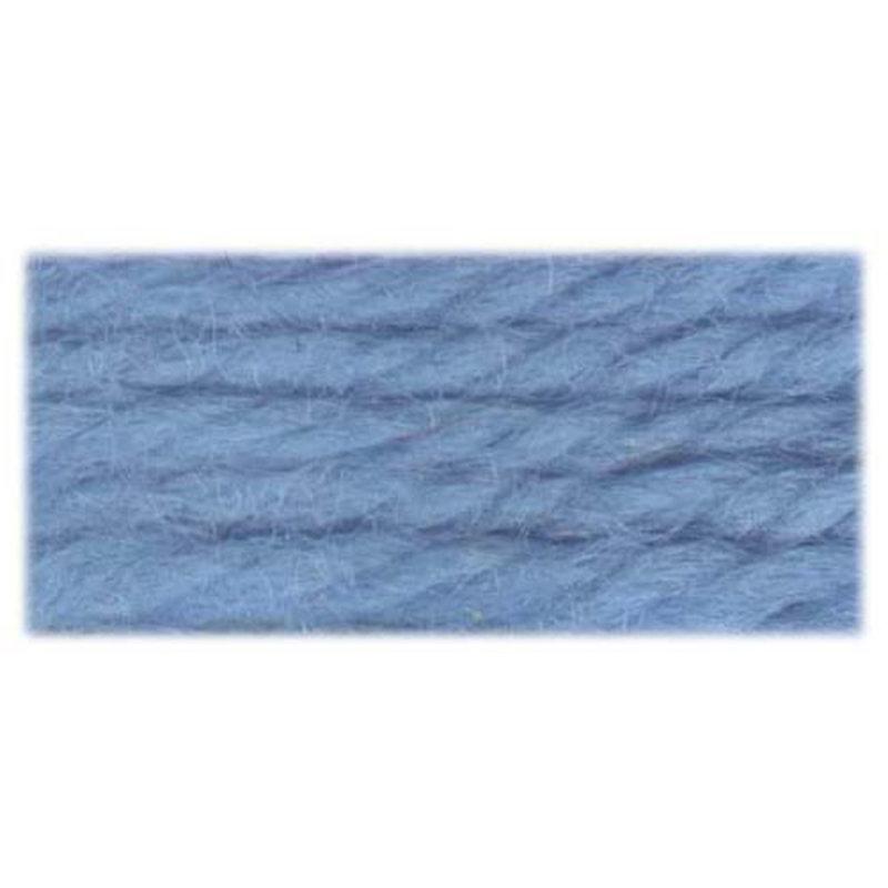 DMC DMC Tapestry Wool 7302