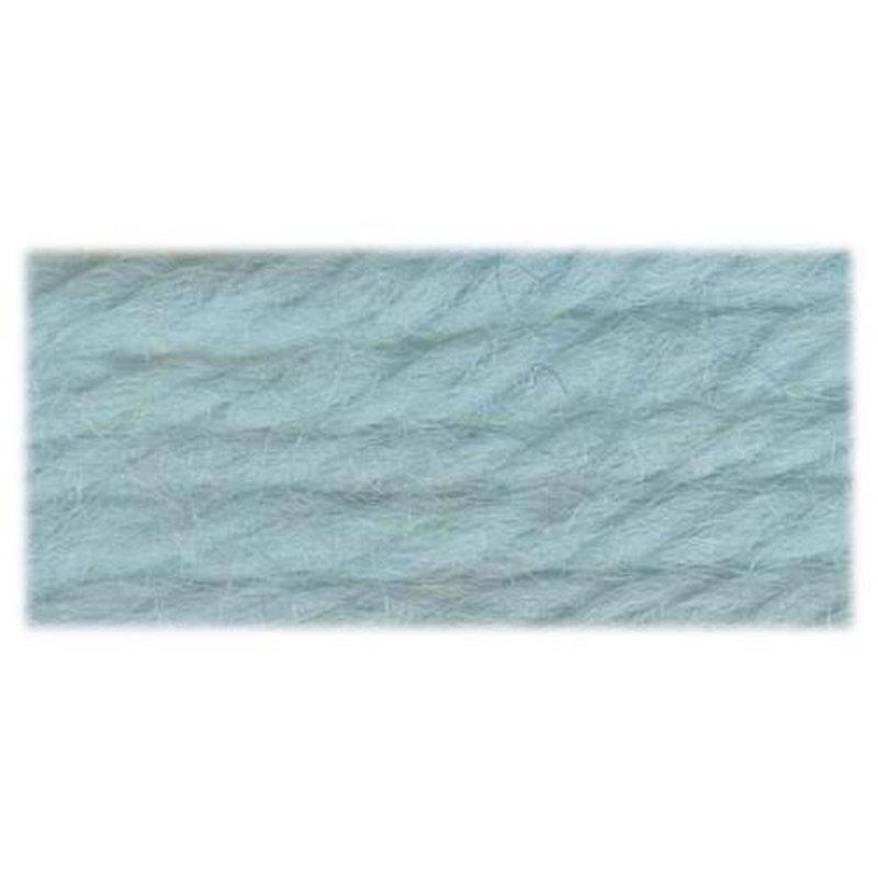 DMC DMC Tapestry Wool 7301