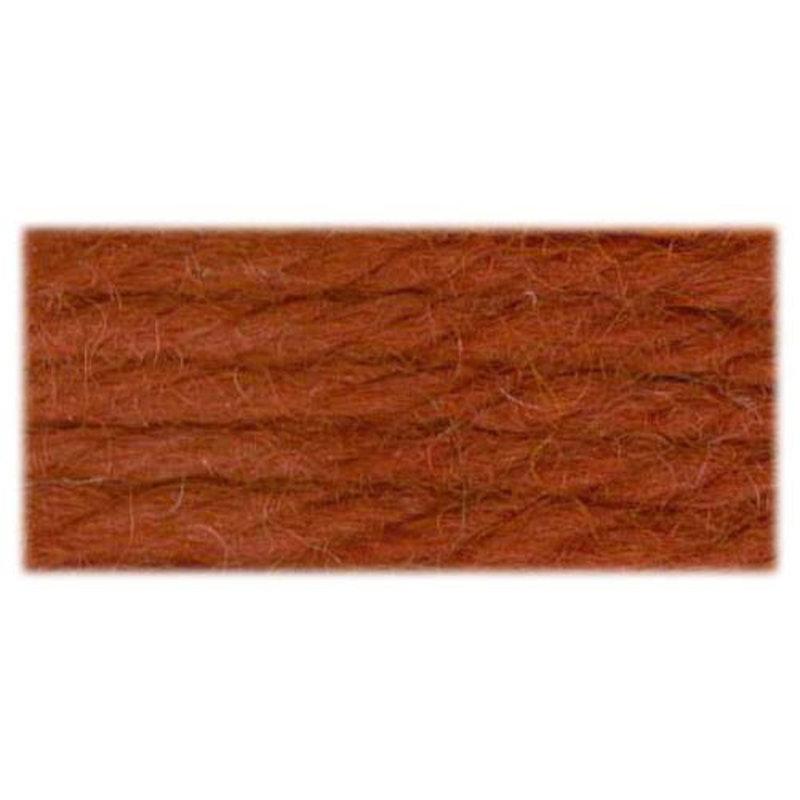 DMC DMC Tapestry Wool 7303
