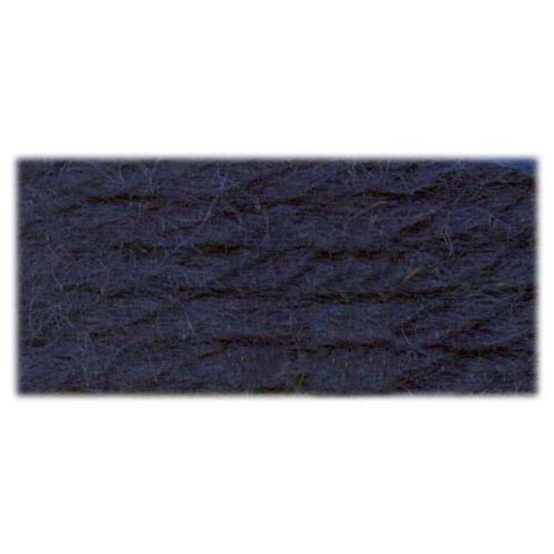 DMC DMC Tapestry Wool 7307