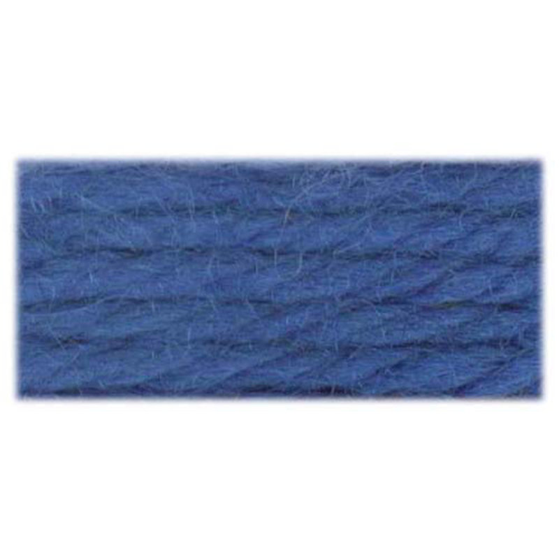 DMC DMC Tapestry Wool 7317