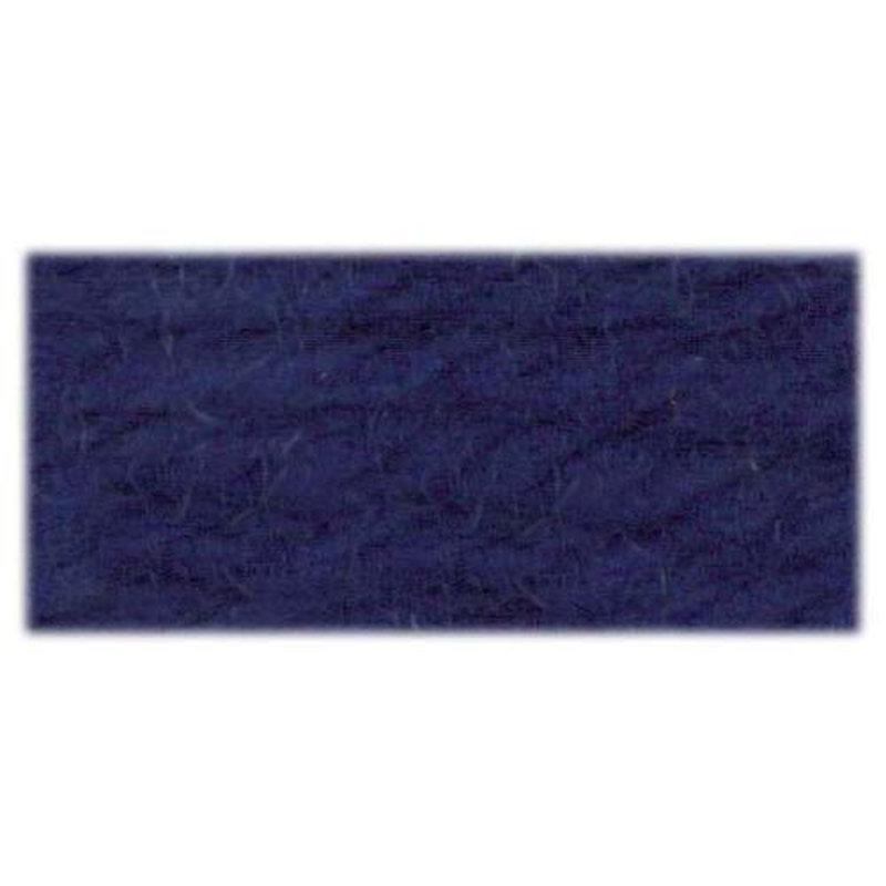 DMC DMC Tapestry Wool 7319
