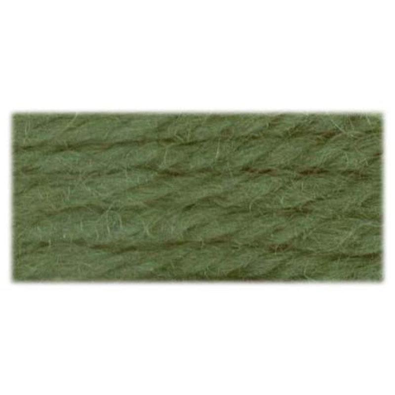 DMC DMC Tapestry Wool 7320