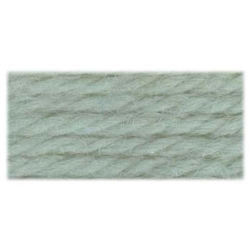 DMC DMC Tapestry Wool 7322