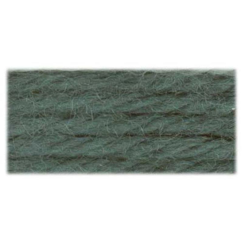 DMC DMC Tapestry Wool 7326