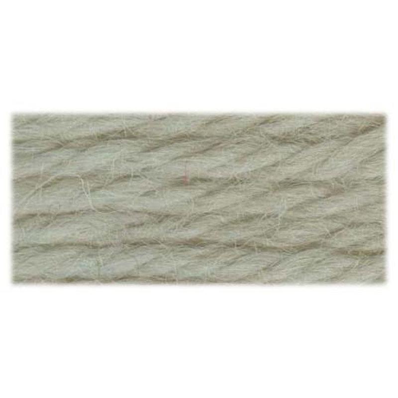 DMC DMC Tapestry Wool 7321