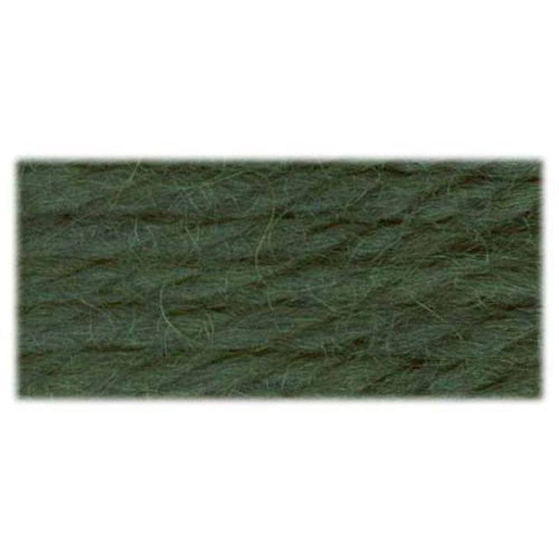 DMC DMC Tapestry Wool 7329