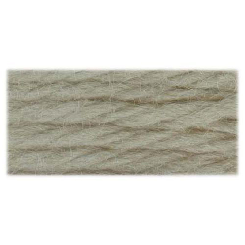 DMC DMC Tapestry Wool 7331