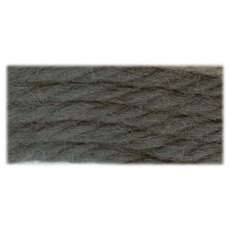 DMC DMC Tapestry Wool 7337