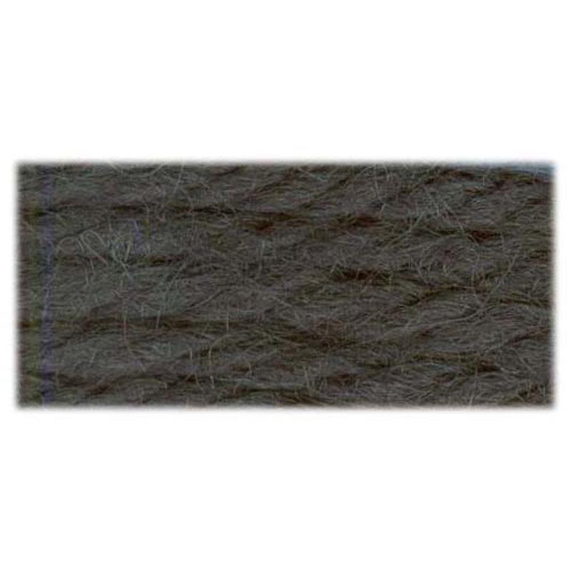 DMC DMC Tapestry Wool 7339