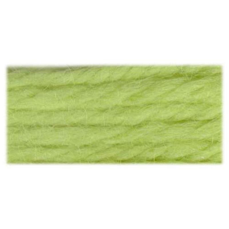 DMC DMC Tapestry Wool 7340