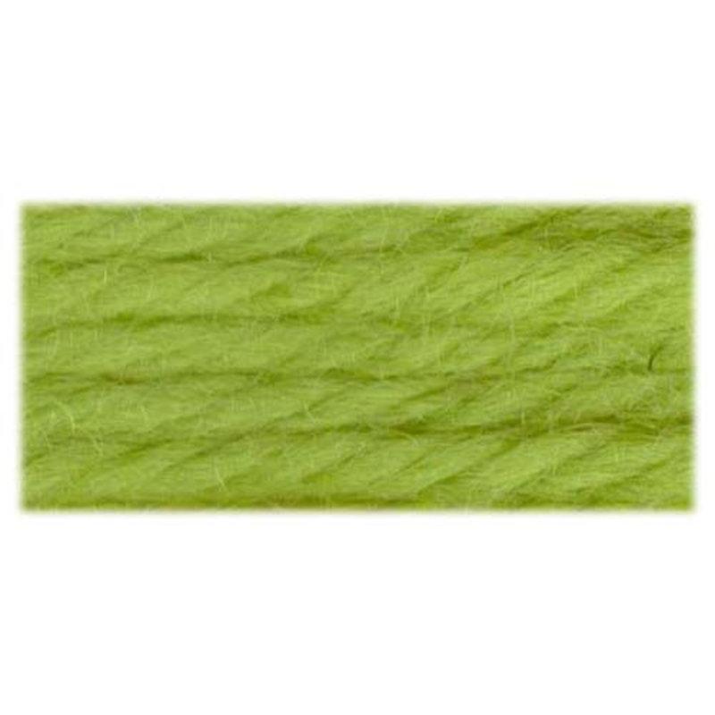 DMC DMC Tapestry Wool 7341