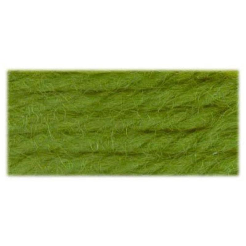 DMC DMC Tapestry Wool 7344