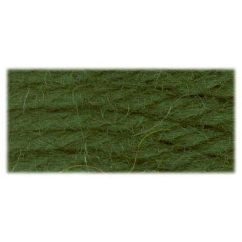 DMC DMC Tapestry Wool 7348