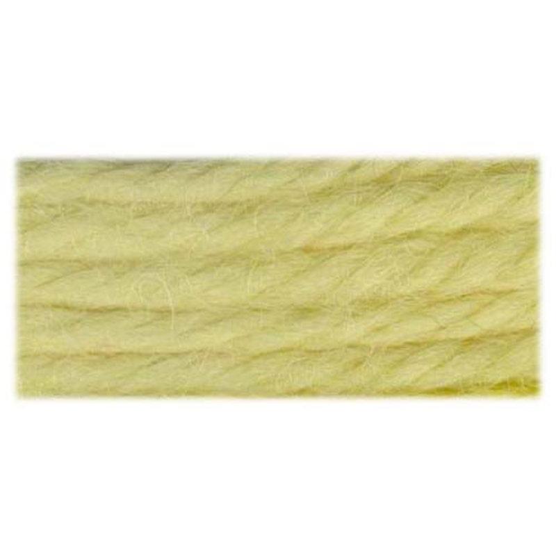 DMC DMC Tapestry Wool 7351