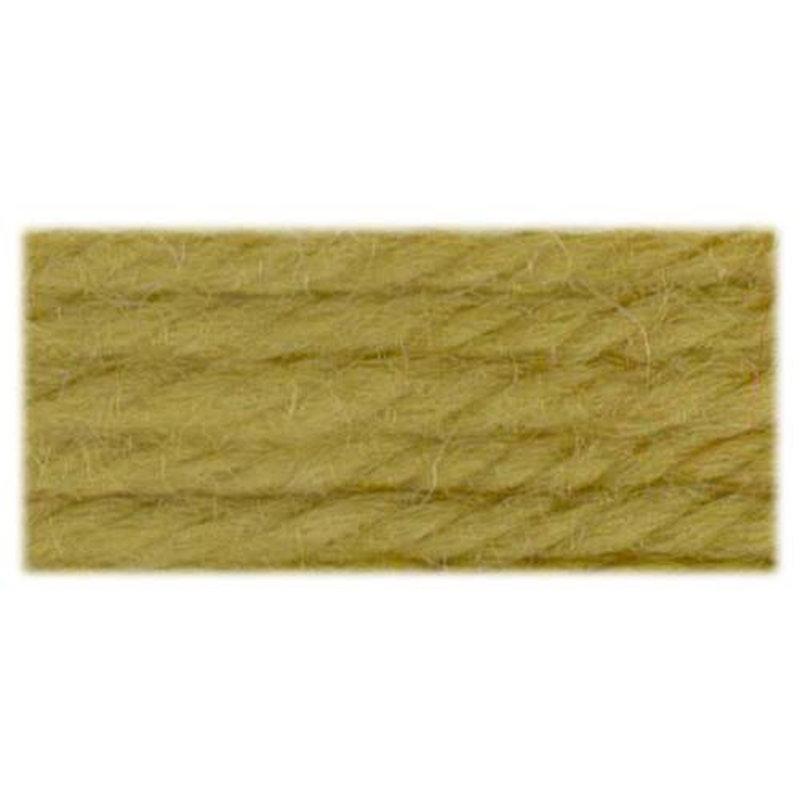 DMC DMC Tapestry Wool 7353