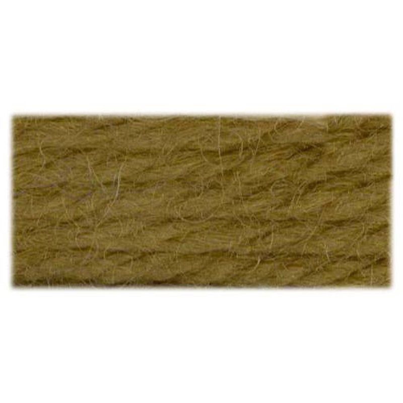 DMC DMC Tapestry Wool 7355