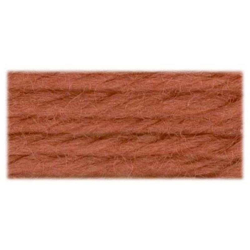 DMC DMC Tapestry Wool 7356