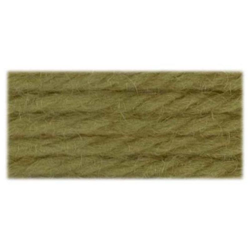 DMC DMC Tapestry Wool 7362