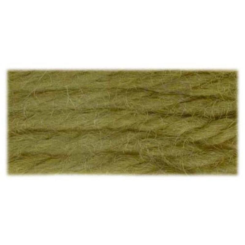 DMC DMC Tapestry Wool 7364