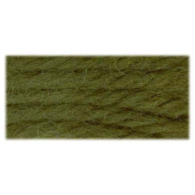 DMC DMC Tapestry Wool 7367