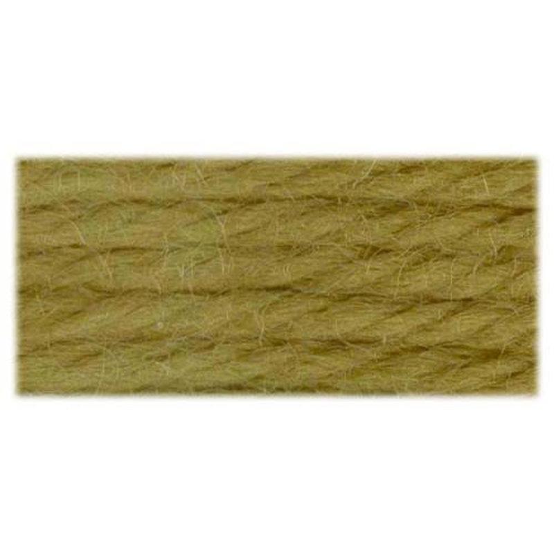 DMC DMC Tapestry Wool 7363