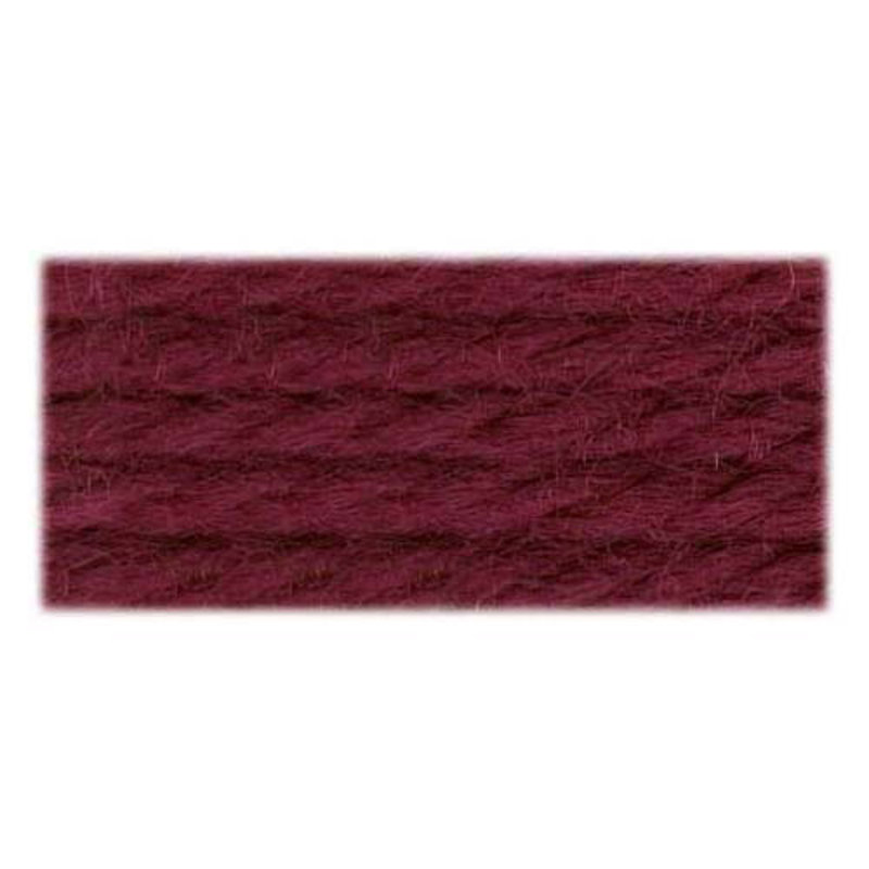 DMC DMC Tapestry Wool 7375