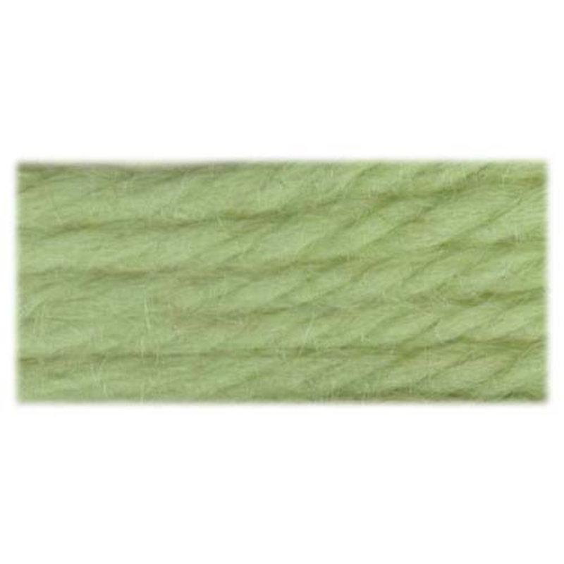 DMC DMC Tapestry Wool 7382