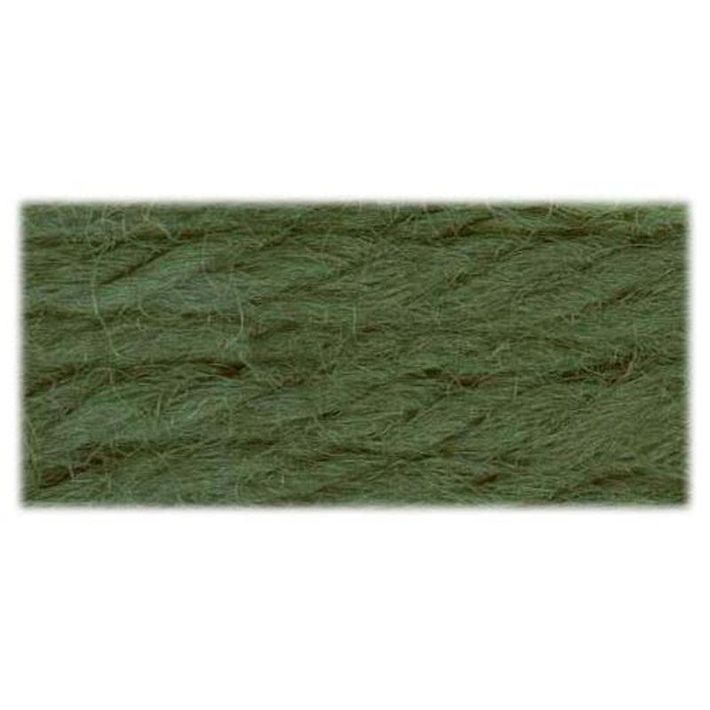 DMC DMC Tapestry Wool 7385