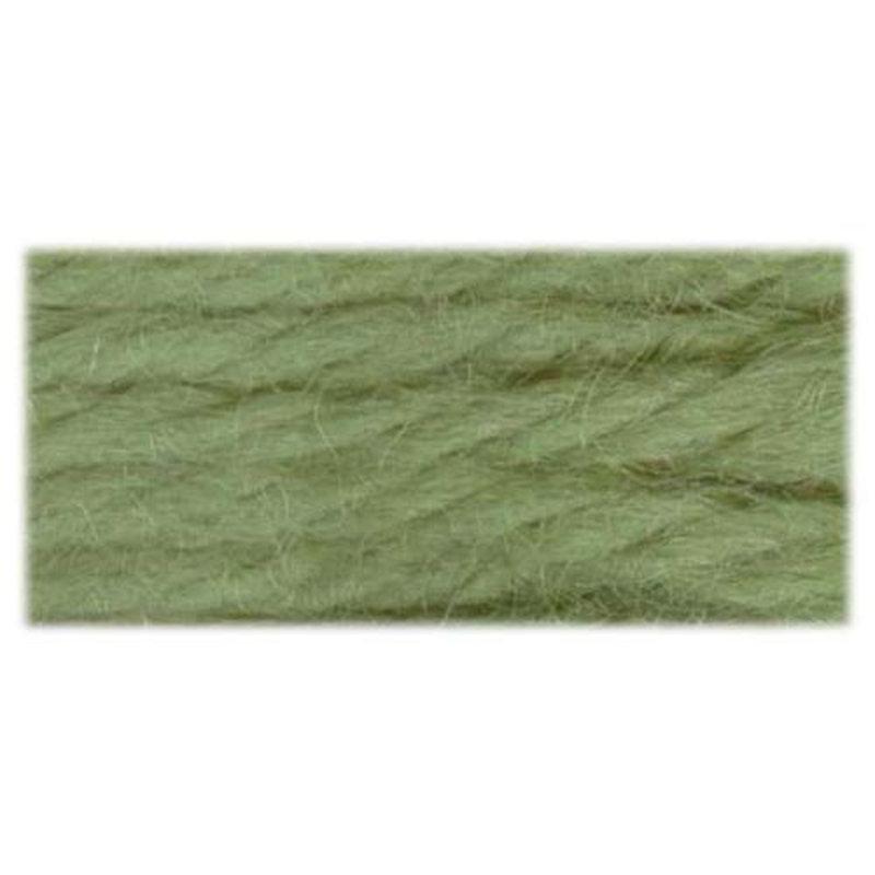 DMC DMC Tapestry Wool 7384