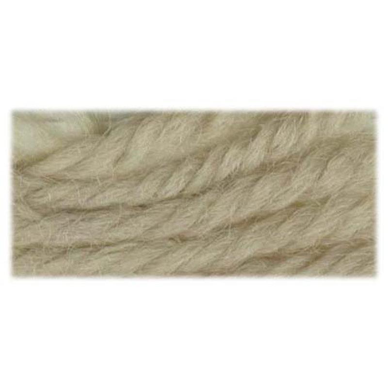 DMC DMC Tapestry Wool 7390