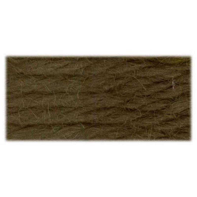 DMC DMC Tapestry Wool 7391