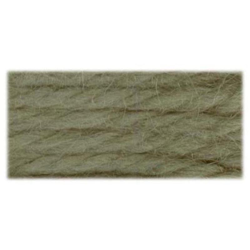 DMC DMC Tapestry Wool 7392