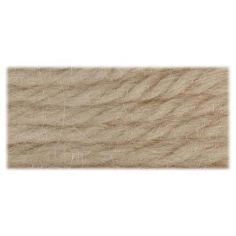 DMC DMC Tapestry Wool 7411