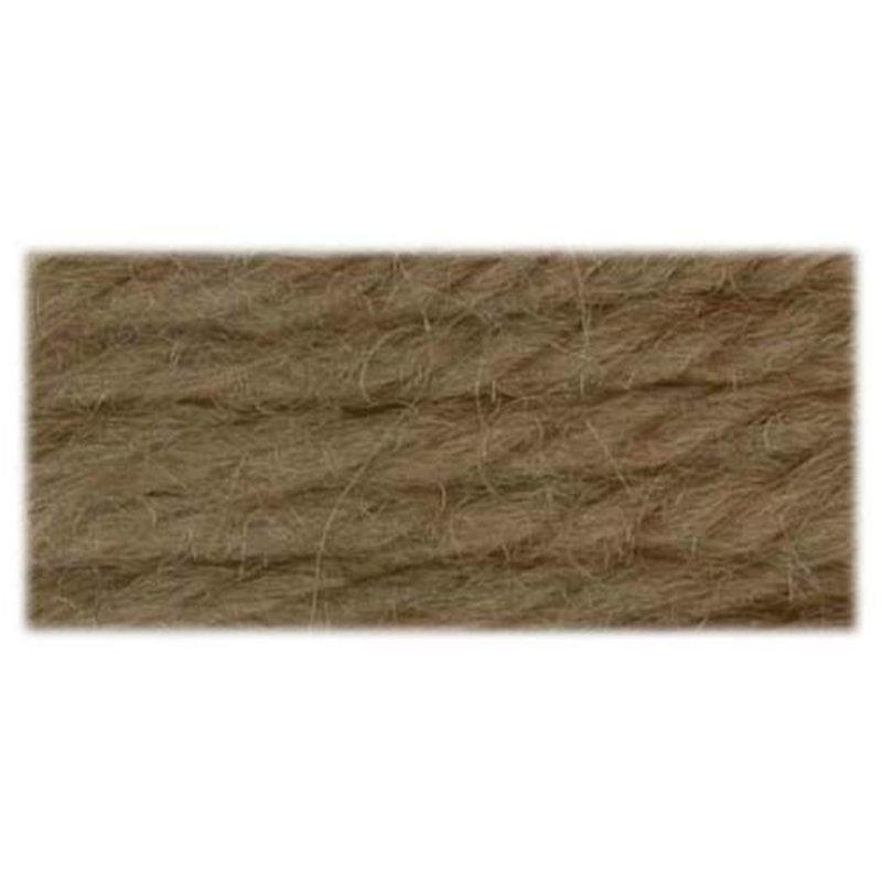 DMC DMC Tapestry Wool 7415