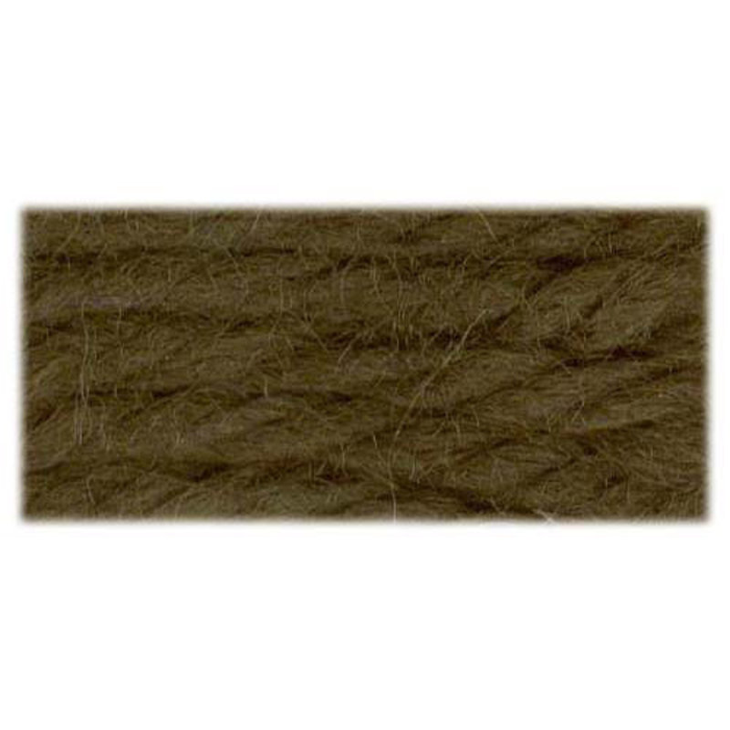 DMC DMC Tapestry Wool 7417
